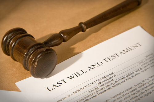 How to do a Will