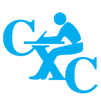 What Caribbean Countries Do CXC  ?