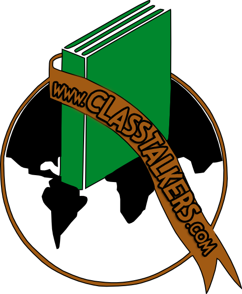 ClassTalkers – School Work Helper & SBA Help Zone.